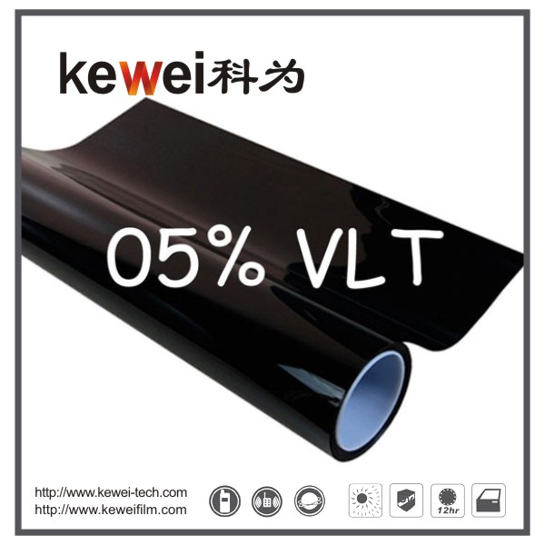 Window glass film/energy saving, Safety and Decorative Window Film,anti-explosion,99% UV rejection sunshade window film(SO-C)